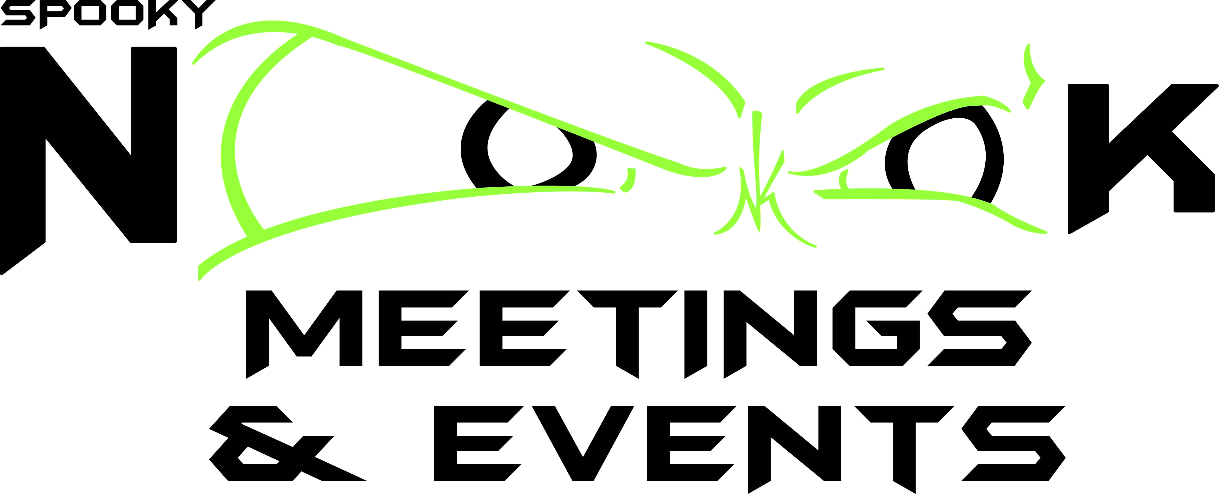Nook_Meetings_and_Events_logo2018_black