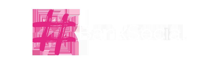 #BankSocial Media Conference 2017
