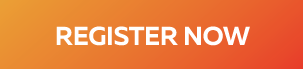 Register_Now-orange