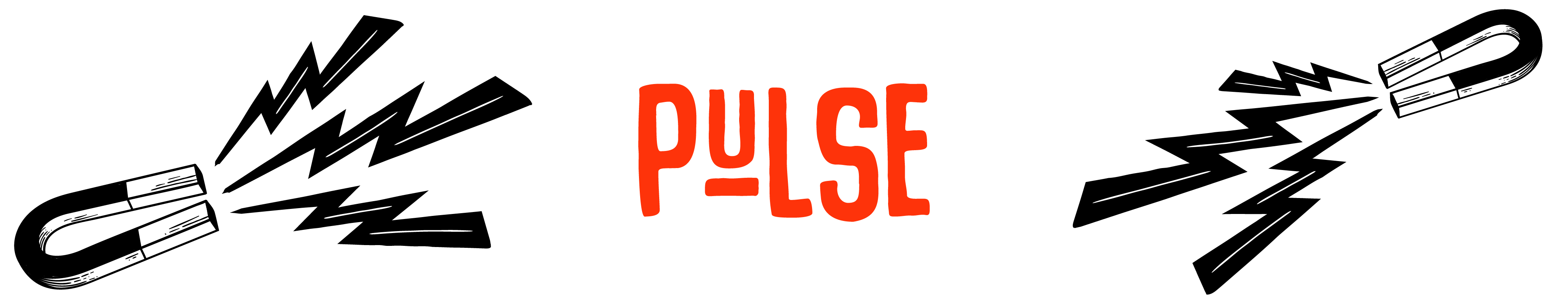HARDI 2019 Annual Conference: Pulse