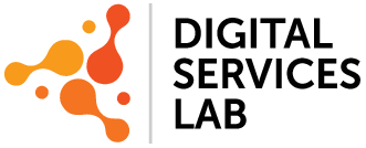 Digital Services Lab