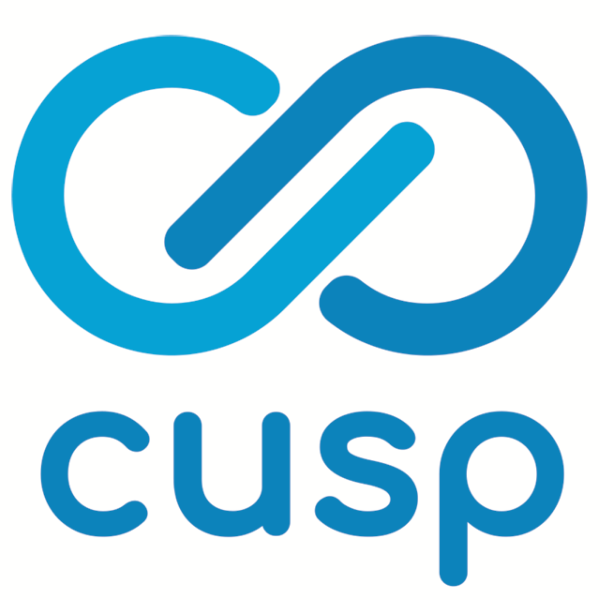 CUSP Services