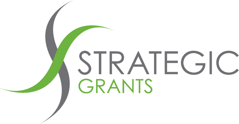 Strategic Grants