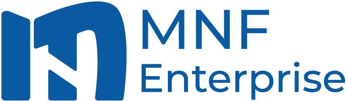 MNF Enterprise