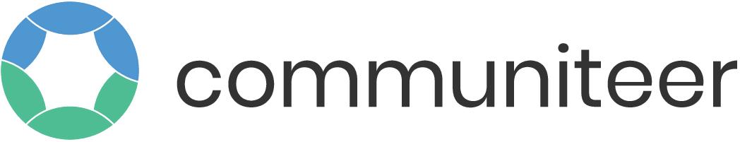 Communiteer