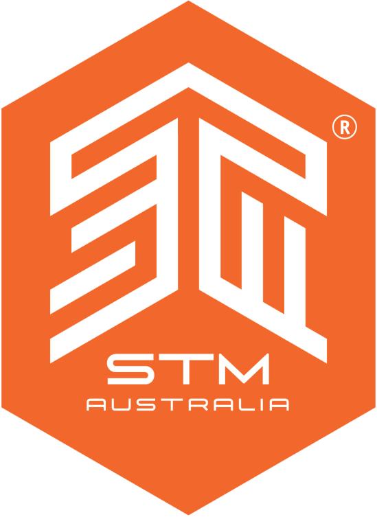 STM Brands