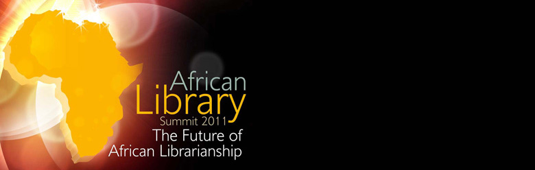 Africa Library Summit
