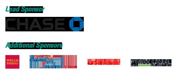 OPP_077-Sponsor-Logo-Banner(6B) (1)