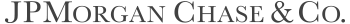 jpmc_logo - Copy