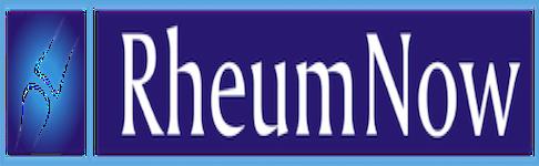 RheumNow Live
