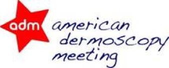 AMERICAN DERMOSCOPY ON-SITE 2021
