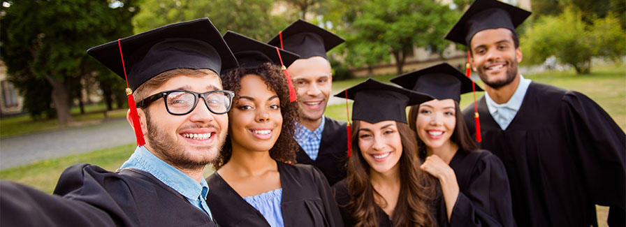 summary image College Plannign