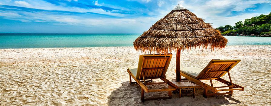 webinar-Cvent-header-Coastal-Wealth-Management
