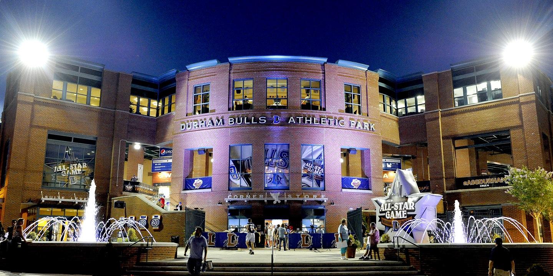 Durham-Bulls-Athletic-Park-Coastal-Wealth-Manageme