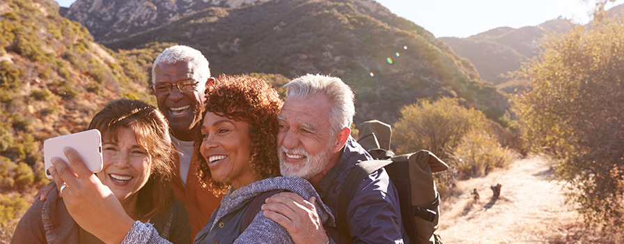 Protecting-Your-Retirement-Savings-Coastal-Wealth-Management