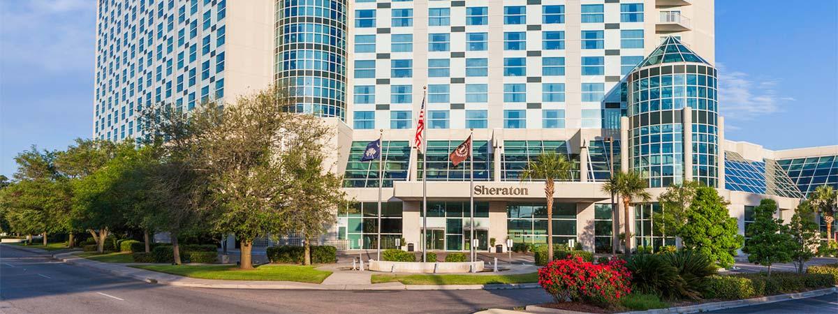 sheraton-hotel-myrtle-beach-hotel