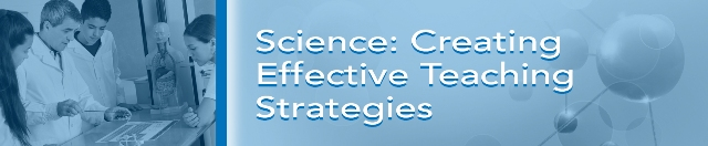 Science creating effective teaching strategies_FIN