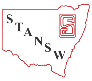 STANSW Logo