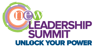 summit15_logo
