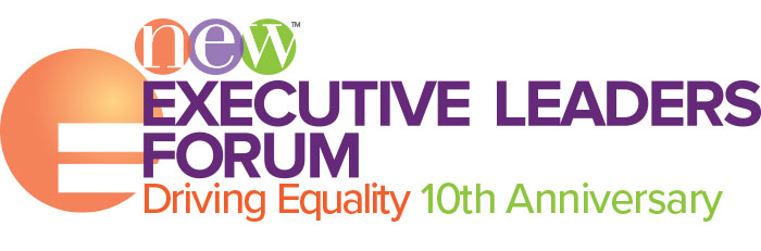 NEW Executive Leaders Forum 2016