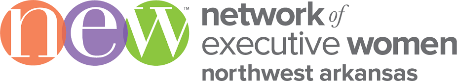 NEW Northwest Arkansas | Walmart Women's Empowerment Summit