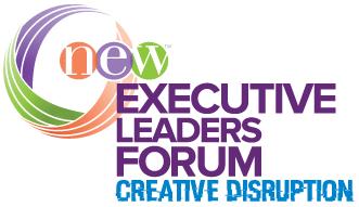 NEW Executive Leaders Forum 2015