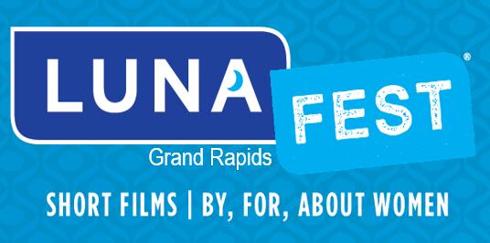 Luna Fest NEW WMI_2 (002)