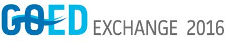 GOED Exchange