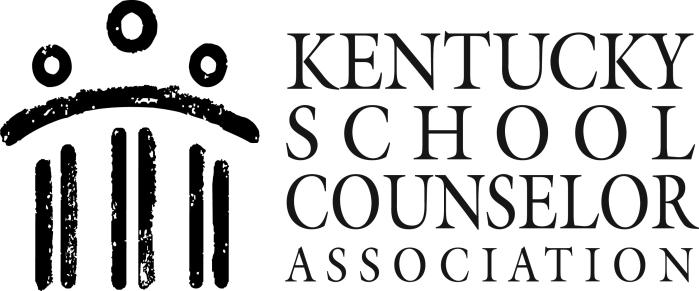 Kentucky School Counselor Association 2018 Conference