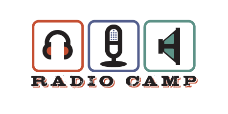 Radio-Camp-logo-color