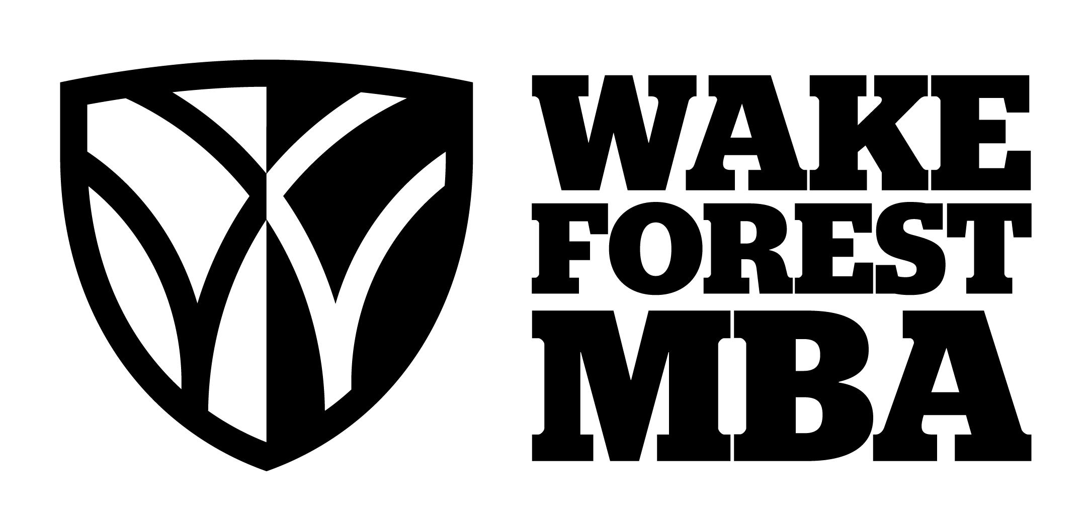 WakeForestMBA-horizontal_black