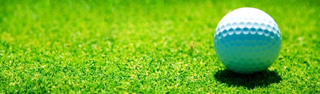 PILO Golf Tournament