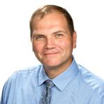 John_Van_de_Vegte_150.png