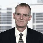 Jeff VanHeumen-150.png