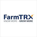 farm-trx-logo