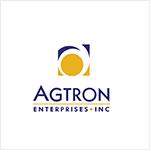 Agtron