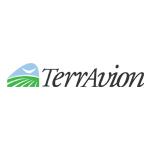 TerraAvoin