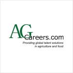 AgCareers.com