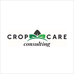 Crop Care Consulting