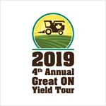 yield-tour-logo