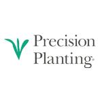 Precision_Planting