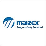 maizex-logo