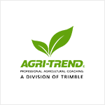 Agri-Trend