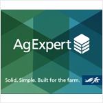 agexpert-logo_new