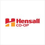 hensall-co-op-logo