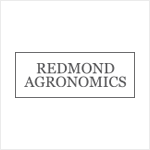 redmond-ag-logo