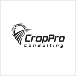 CropPro Consulting