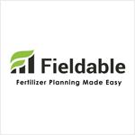fieldable-logo (002)