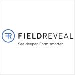Field Reveal