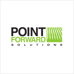 Point Forward Solutions
